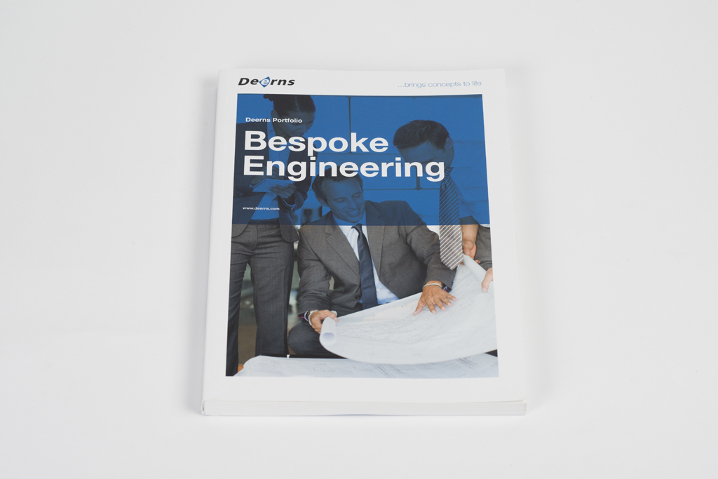 Bespoke Engineering